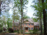 athens georgia real estate featured homes listing